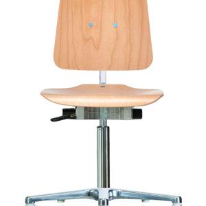 Fa irodai székek
